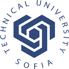 Université technique de Sofia